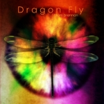 Thom Brennan - Dragon Fly