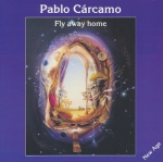 Pablo Carcamo - Fly away Home