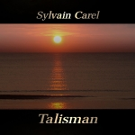 Sylvain Carel - Talisman