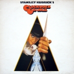 Wendy Carlos - Clockwork Orange