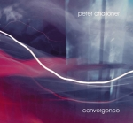 Peter Challoner - Convergence