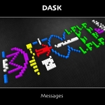 DASK - Messages