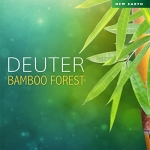 Deuter - Bamboo Forest