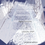 Digital Horizons - Logical Step