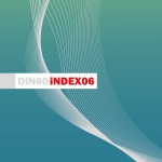 Various Artists - Index 06