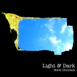 Steve Dinsdale (RMI) - Light + Dark