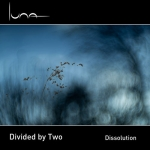 Divided by Two (Perceptual Defence + Syndromeda) - Dissolution
