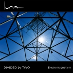 Divided by Two (Perceptual Defence + Syndromeda) - Electromagnetism