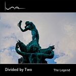 Divided by Two (Perceptual Defence + Syndromeda) - The Legend