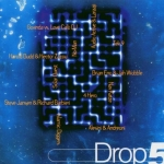 Various Artists - Drop 5