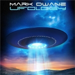 Mark Dwane - Ufology