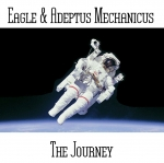 Eagle + Adeptus Mechanicus - The Journey