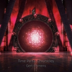 Gert Emmens - Time Portal Chronicals