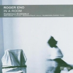 Roger Eno - In a Room
