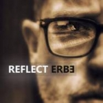 Stefan Erbe - Reflect