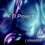 F.D.Project - Lunaris