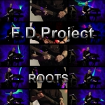 F.D.Project - Roots