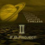F.D.Project - Timeless II