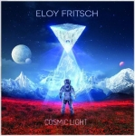Eloy Fritsch - Cosmic Light