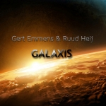 Free System Projekt - Galaxis (3CD SET)