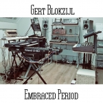 Gert Blokzijl - Embraced-Period