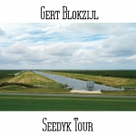 Gert Blokzijl - Seedyk Tour
