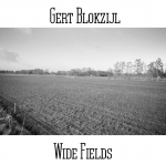 Gert Blokzijl - Wide Fields