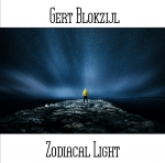 Gert Blokzijl - Zodiacal Light