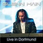Glenn Main - Live in Dortmund