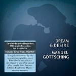 Manuel Goettsching - Dream + Desire