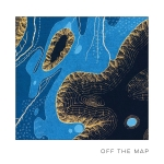 Nemesis - Off the Map