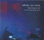 Infinity Curve (Peter Challoner + Jez Creek) - Learning Curve