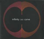 Infinity Curve (Peter Challoner + Jez Creek) - Same