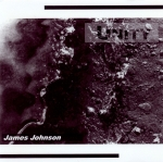 James Johnson - Unity