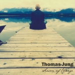 Thomas Jung - Season of Change