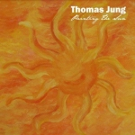 Thomas Jung -  Painting the Sun