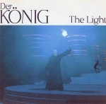 Der Koenig - The Light