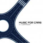 K.I. Companion,Music for Cars