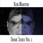 Ken Martin - Dark Sides Vol. 1