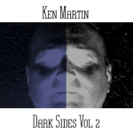 Ken Martin - Dark Sides Vol. 2