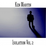 Ken Martin - Isolation Vol. 2