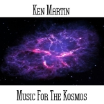 Ken Martin - Music for the Kosmos