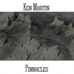Ken Martin - Pinnacles