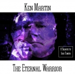 Ken Martin - The Eternal Warrior (A Tribute to Isao Tomita)