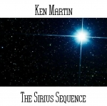 Ken Martin - The Sirius Sequence