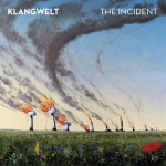 Klangwelt - The Incident