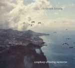Christoph Kranig - Symphony of lasting Memories