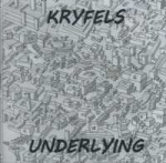 Kryfels - Underlying