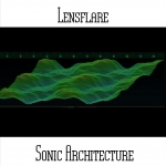 Lensflare - Sonic Architecture