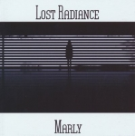 Lost Radiance - Marly